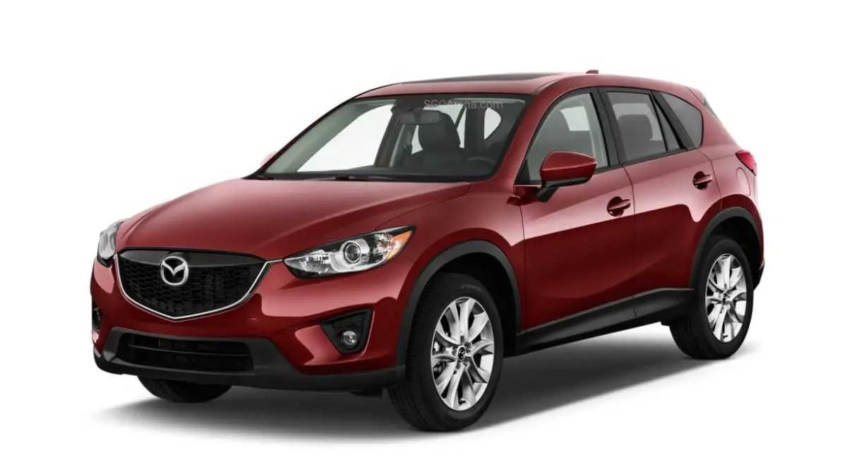 Download Mazda CX5 2013 Car Mod BUSSID, Mazda CX5 2013, BUSSID Car Mod, BUSSID Vehicle Mod, MAH Channel, Mazda