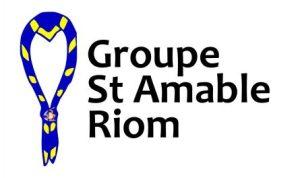Fête de St Amable