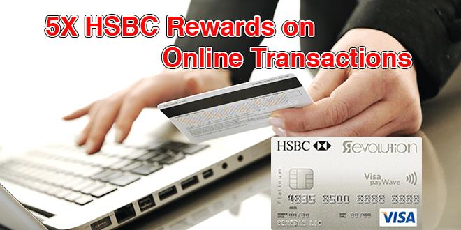 HSBC-Revolution-internet-banking
