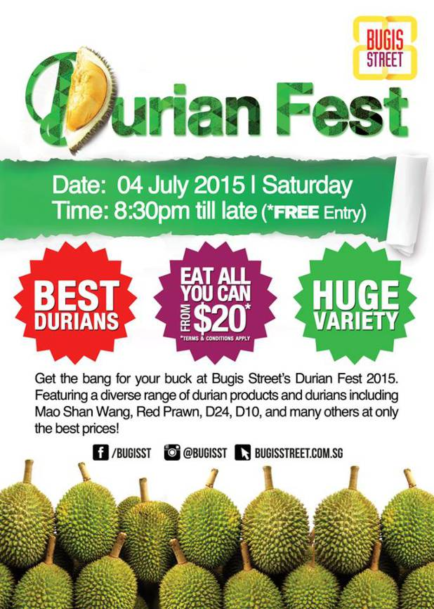 Durian-Fest-Eat-All-You-Can