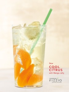 starbucks-cool-citrus-fizzio