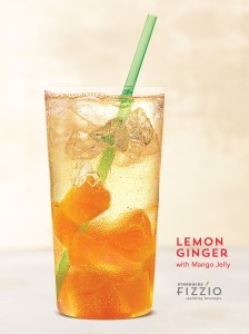 starbucks-lemon-ginger