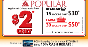 Popular-Book-Buffet-2015