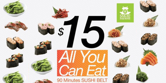 Sakae-Sushi-15-Eat-All-You-Can