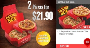 pizzahut-double-box