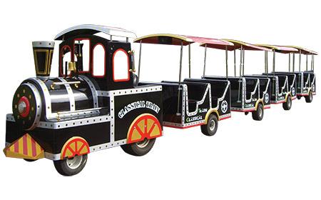 Christmas-Wonderland-train