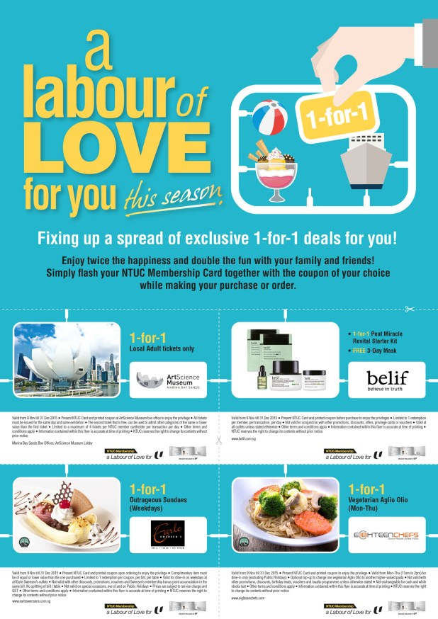 NTUC_YearEnd2015_ecoupons_small2