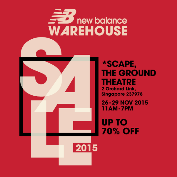 New-Balance-Warehouse-Sale-2