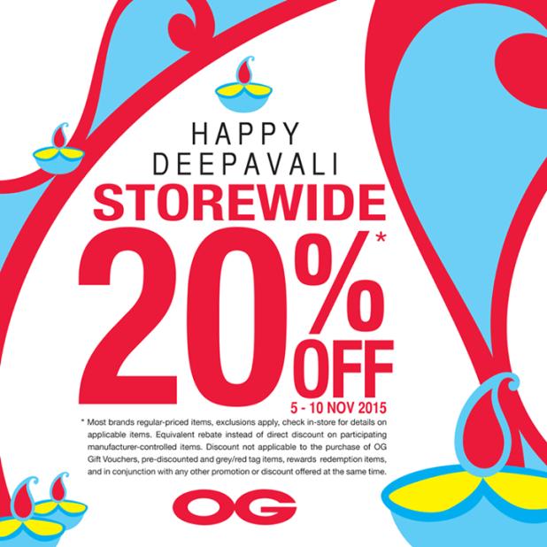 OG-Deepavali-offer-2015