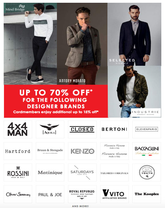 9-Robinsons-Year-End-Sale-2015