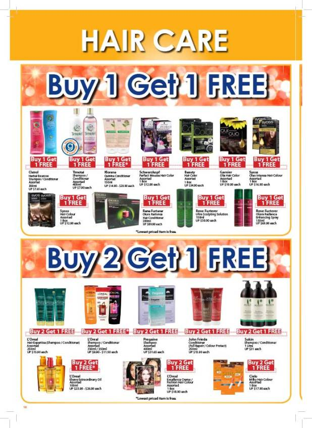Guardian-Singapore-1-day-super-sale-dec-2015-19