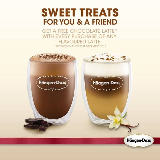Haagen-Dazs-FREE-Chocolate-Latte-dec-2015