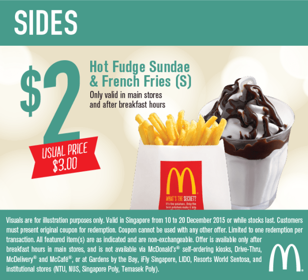McDonalds-coupons-2015-05