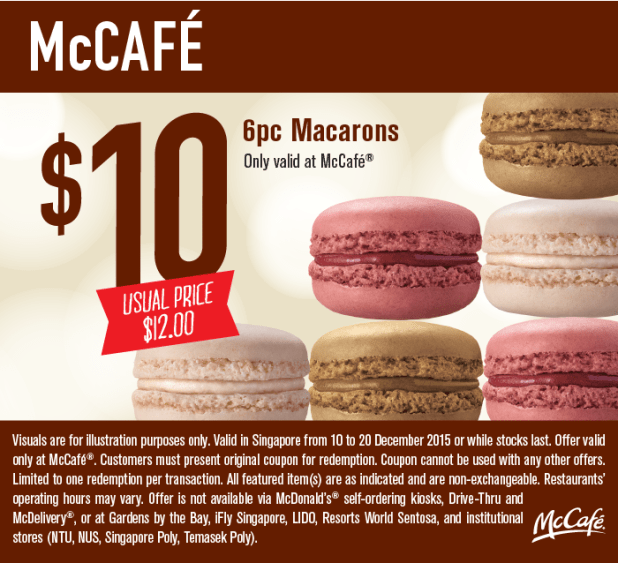 McDonalds-coupons-2015-11