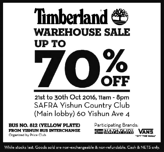 timberland-warehouse-sale-oct-2016