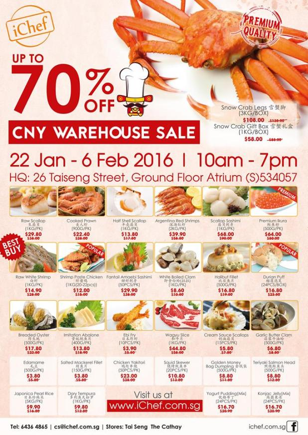 ichef-singapore-cny-warehouse-sale-january-2016