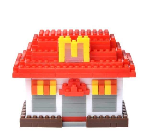 McDonalds-nanoblock_content_mcd