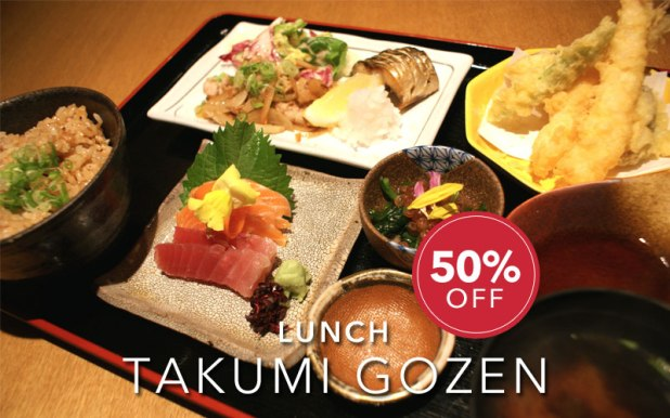 Takumi-Restaurant-50-off-promotion-feb-2016-2