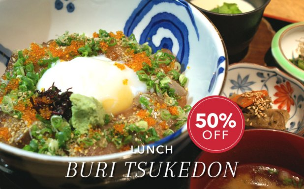 Takumi-Restaurant-50-off-promotion-feb-2016-3