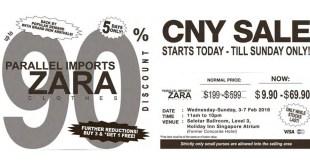 Zara-CNY-Sale-Feb-2016