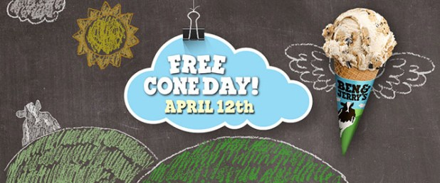 Ben-Jerrys-Free-cone-day-2016-1