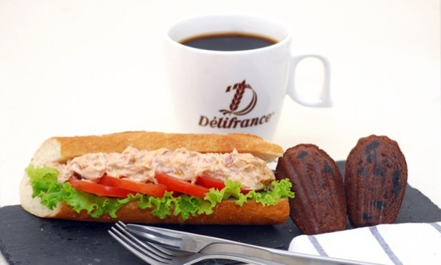 Delifranc-almost-50-off-sandwich-set-4