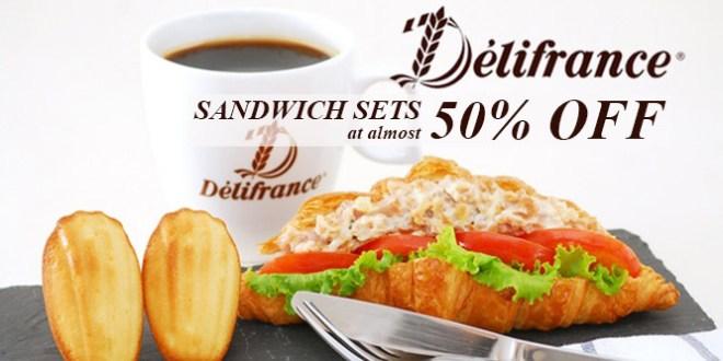 Delifranc-almost-50-off-sandwich-set-6