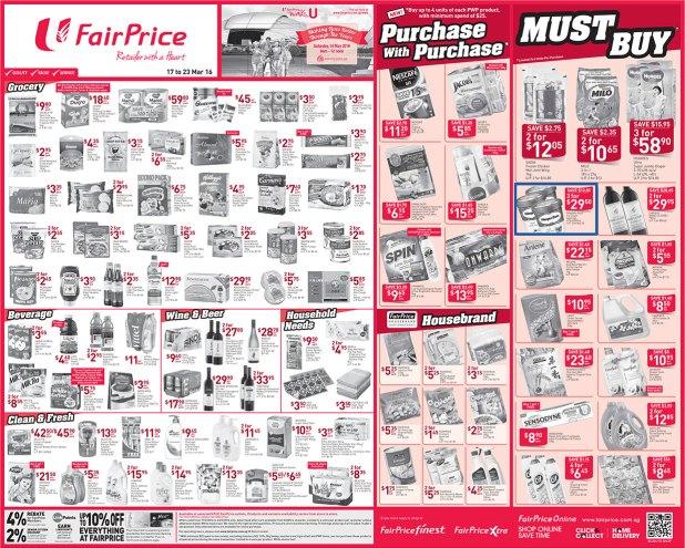 Fairprice-Haagen-Dazs-other-deals-mar-2016