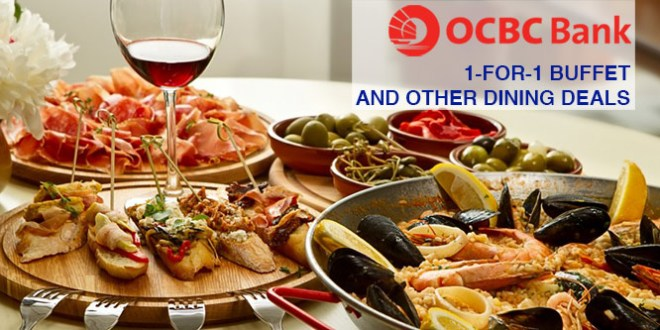 OCBC-1-for-1-buffet-dining-deals-mar-apr-2016-1