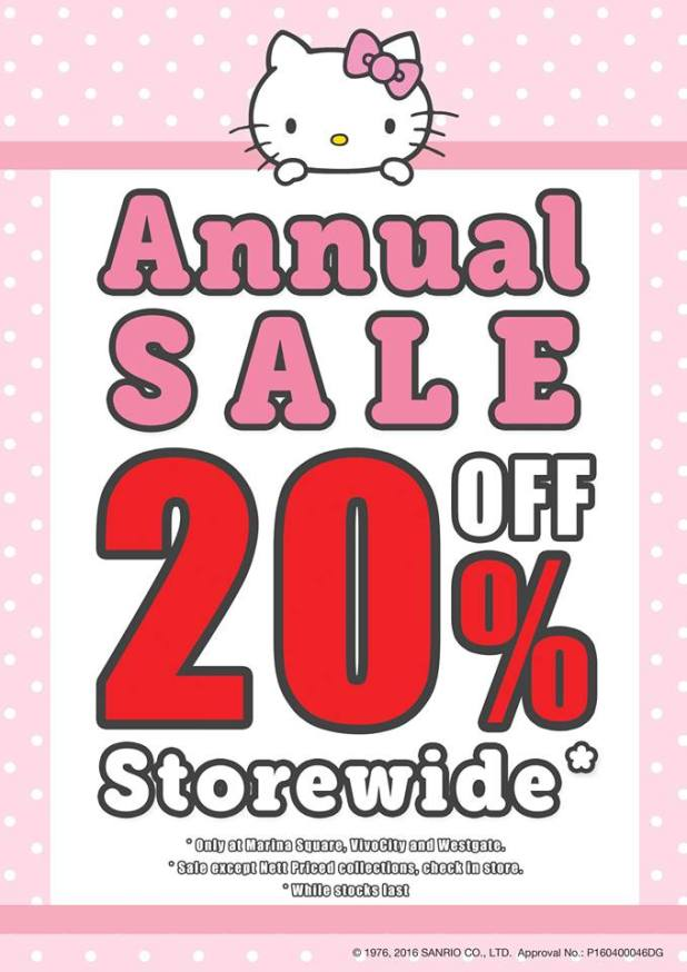 Sanrio-Annual-Sale-Apr-2016-1