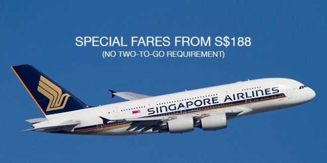 singapore-airlines-promo-fares-for-may-2016