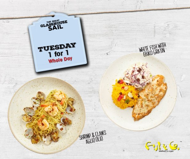 Fish-Co-1-for-1-Main-Course-June-July-2016-4