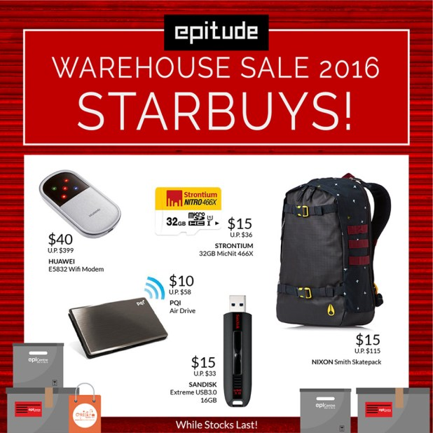 EpiCentre-Warehouse-Sale-till-31-Jul-2016