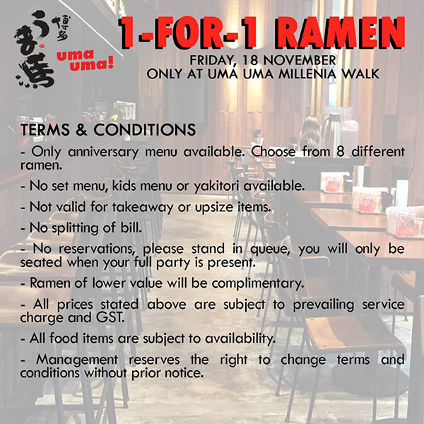 uma-uma-ramen-1-for-1-ramen-at-millenia-walk-nov-2016