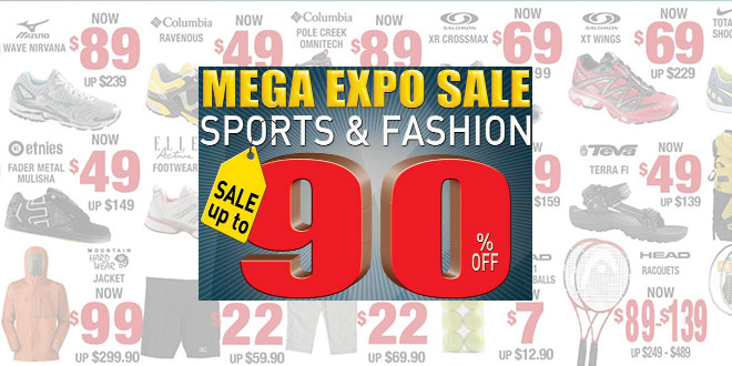 World-of-Sports-Mega-Sport-Sale-May-2017-1