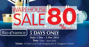 bio-essence-warehouse-sale-dec-2016