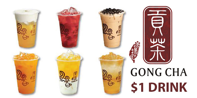 gong-cha-singapore-1dollar-drink-dec-2016