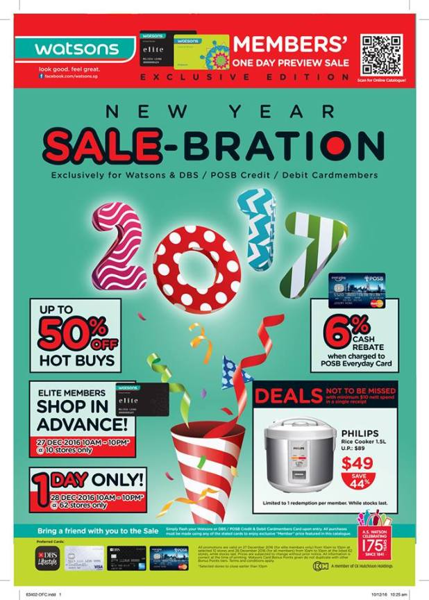 watsons-singapore-sales-28-dec-2016-24