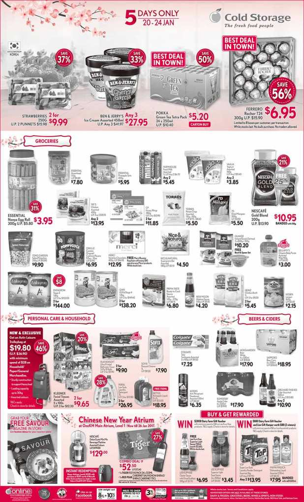 cold-storage-grocery_weekly_promotions_(till_24_jan)-2017