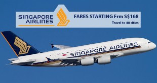 singapore-airlines-promo-fares-from-168-sale-till-24-mar-2017