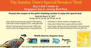 singapore-zoo-jurong-bird-park-1-for-1-31-mar-2017