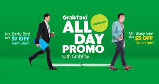grab-singapore-promo-code-till-3-mar-2017