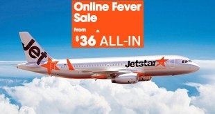 jetstar singapore sales 24 feb 2017