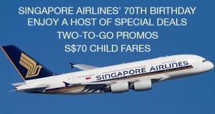 singapore-airlines-70th-birthday-promo-feb-2017