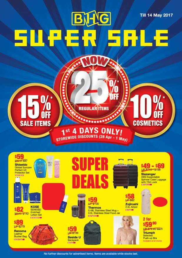 BHG-Super-Sale-14-May-2017-4
