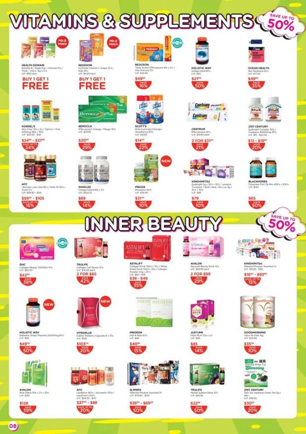 Watsons-2-day-Ultimate-Sale-1-for-1-10