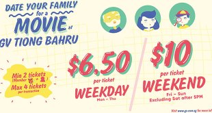 Golden-Village-Tiong-Bahru-6-5-dollar-tickets-Date-Your-Family-For-A-Movie