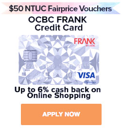 OCBC-Frank