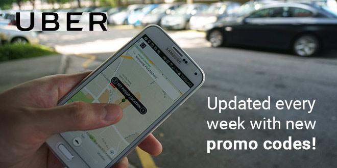 uber-singapore-weekly-promo-codes