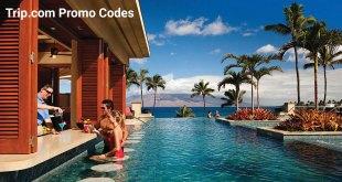 promo codes for Trip.com Singapore